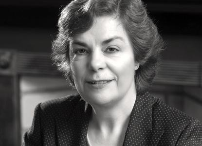 Anne Chambers